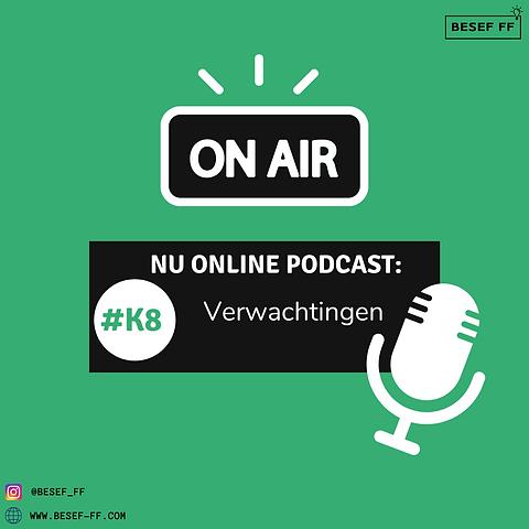 Podcast, Werkblad Template-14.png