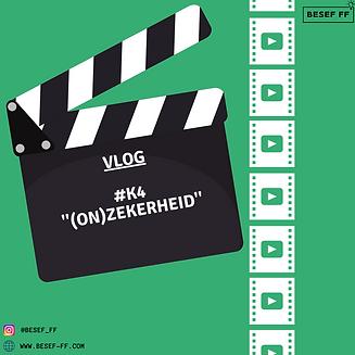 Podcast, blog en vlog template-2.png