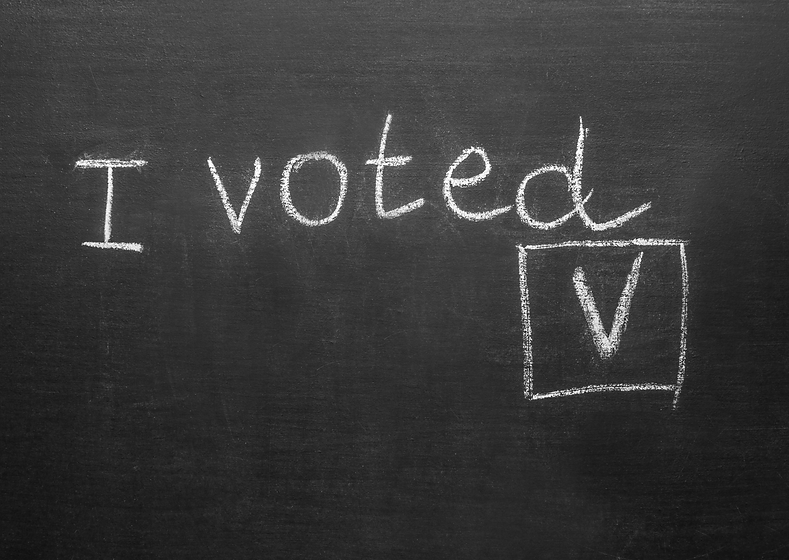 stemrecht.png
