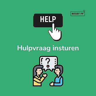Hulpvraag insturen.png