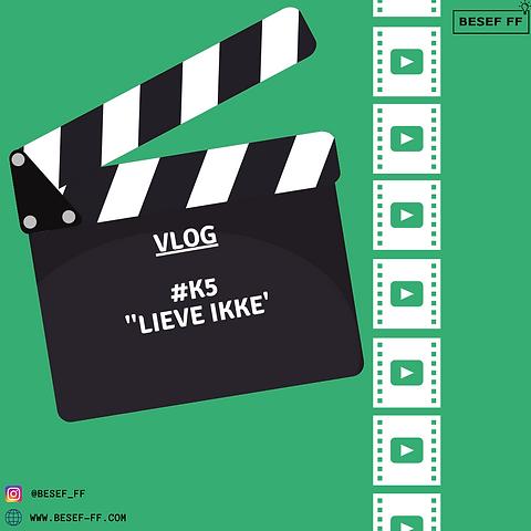 Podcast, blog en vlog template.png