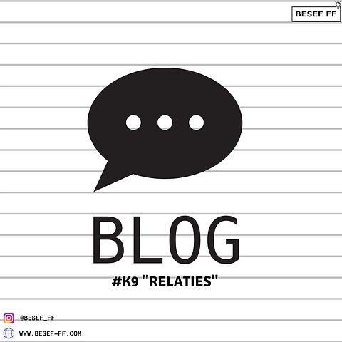 Podcast, blog en vlog template-21.png