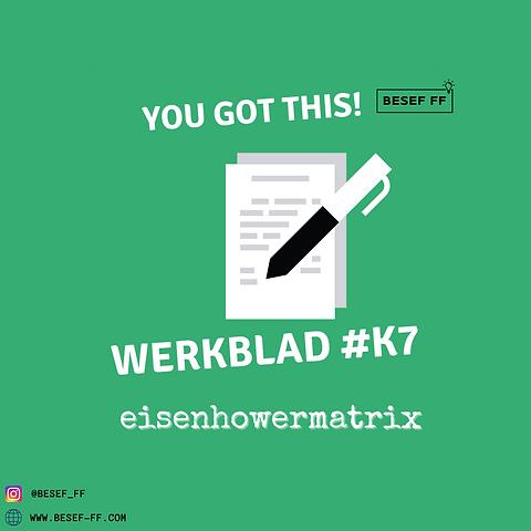Podcast, Werkblad Template-13.png