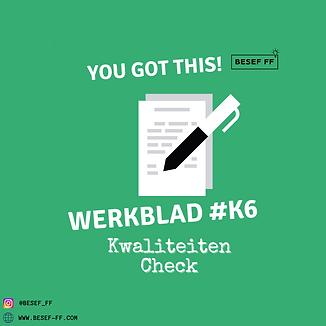 Podcast, Werkblad Template-10.png