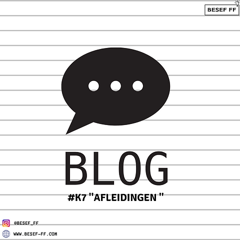 Podcast, blog en vlog template-19.png