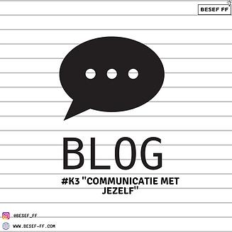 Podcast, blog en vlog template-13.png