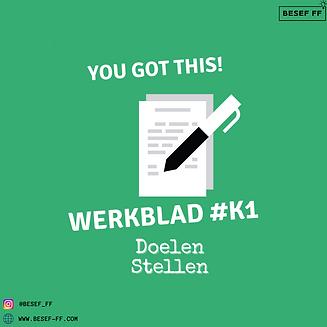 Podcast, Werkblad Template-8.png