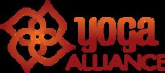 Logo yoga alliance.png