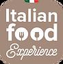 logo italian food.png