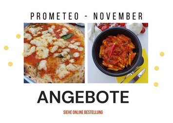 PROMETEO - NOVEMBER (2).png