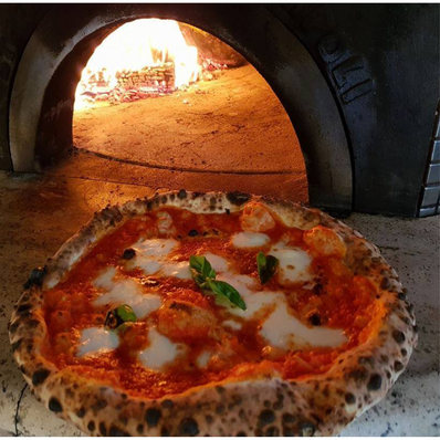 pizza margherita forno.png
