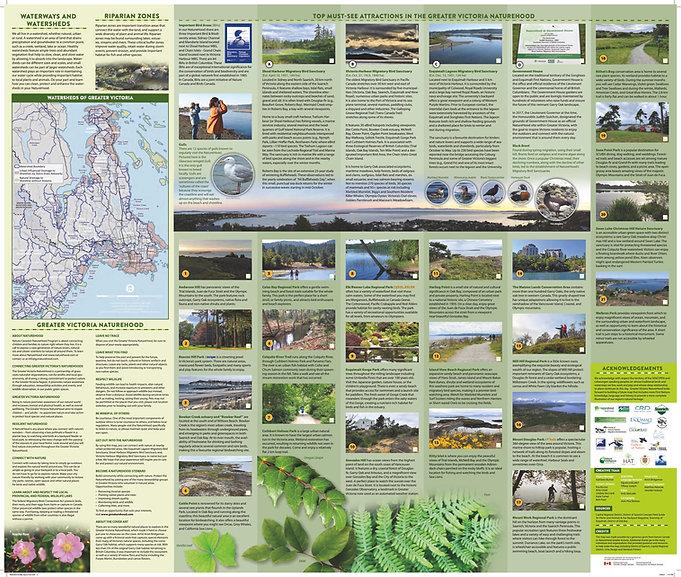 Naturehood Map p2.jpg