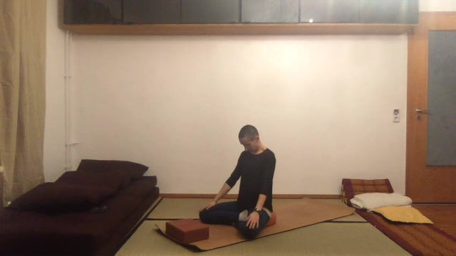 Soma yoga&movement NEWS