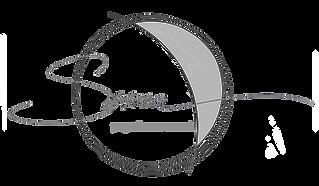 logo_neu7.png