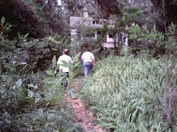 Field Trip 6/18/2008