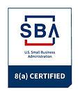8a-Certified.jpg