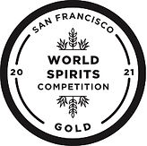 2021 SFWSC Gold Med 1. Artwork.jpg
