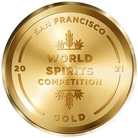 2021-SFWSC-Gold-Med.-Artwork.jpg