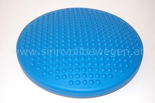 Sitzballkissen Disc'o'sit