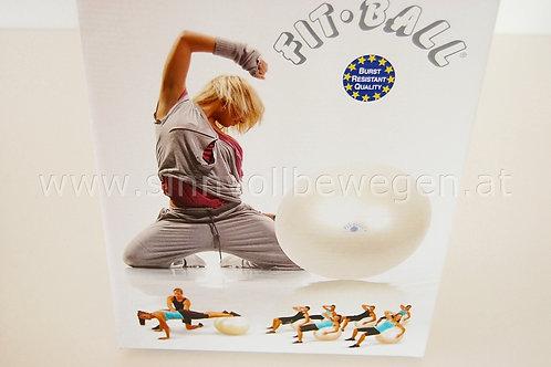 Gymnastikball / Sitzball