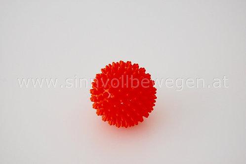 Igelball orange