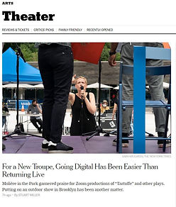 PRESS-2021 MIP-NY Times feature story on Theater homepage_edited.jpg