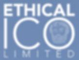 ETHICAL ICO Logo BWE.jpg