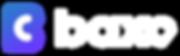 Baxo_logo_HORIZONTAL_BLACK_bg.png