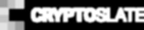 cryptoslate-dark-logo-758x160.png