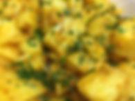 V's Potatoes