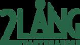 2lang-logo.png