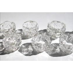 small-icecube-votive-web02-250x250.jpg