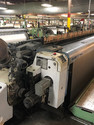 used textile machinery resale020.jpg