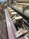 used textile machinery resale012.jpg