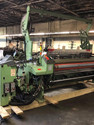 used textile machinery resale005.jpg