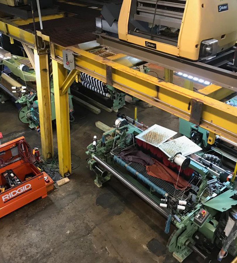 used textile machinery resale019.jpg