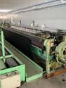 used textile machinery resale029.jpg