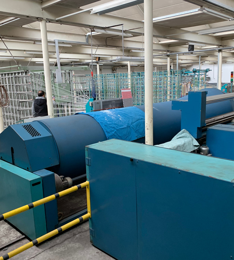 used textile machinery resale023.jpg
