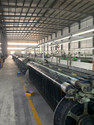 used textile machinery resale028.jpg