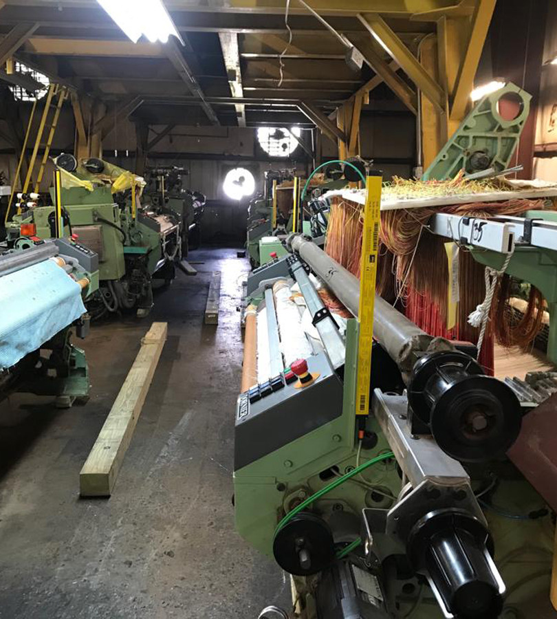 used textile machinery resale007.jpg