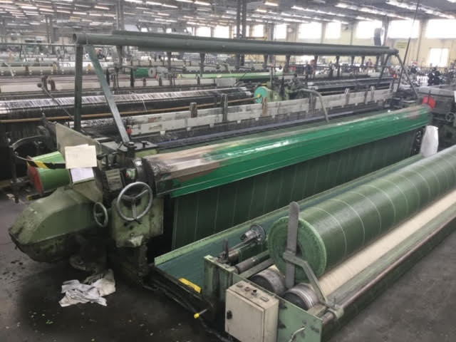 used textile machinery resale010.jpg