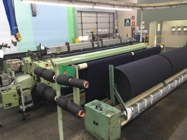 used textile machinery resale006.jpg