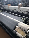 used textile machinery resale004.jpg