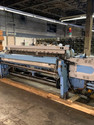 used textile machinery resale002.jpg