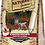 Thumbnail: Alimento Natural Greatness CHICKEN RECIPE Starter