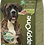 Thumbnail: Alimento HappyOne Premium Light and Sénior para Cão