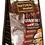 Thumbnail: Alimento Para Cão Natural Woodland COUNTRY DIET