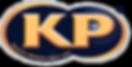 KP Foods.png