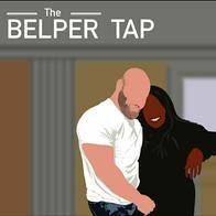 The Belper Tap