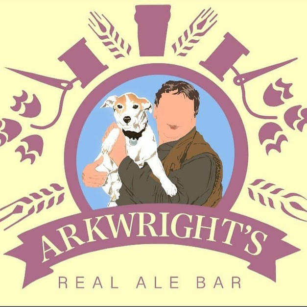 Arkwright's Real Ale Bar